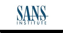 Vom US-Sicherheitsinstitut SANS zertifizierte Experten