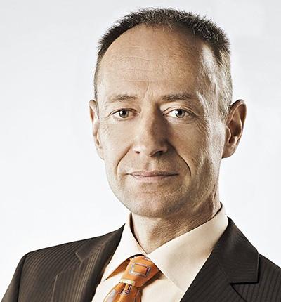 Christian Perst - Gutachter & Gerichtssachverständiger