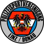 Polizei.Sport.News