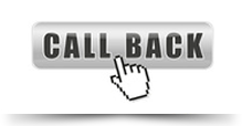 Call-Back Service